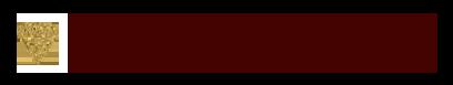 Allison Marlowe Logo